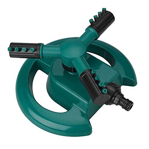 hoaey-auto-spinning-water-sprinkler-3-arm-garden-lawn-sprinking-system