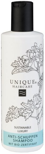 unique-beauty-haircare-anti-schuppen-shampoo-250-ml-entfernt-sanft-alle-sichtbaren-schuppen