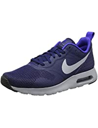 low priced d71ec 5edf0 NIKE Air Max Tavas, Chaussures de Running Compétition Homme