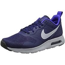 Nike Air Max Tavas - Zapatillas de Entrenamiento Hombre