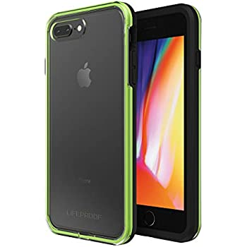 Custodia Apple iPhone XR Sensation (iPhone XR) Lime