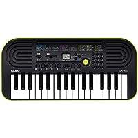 Casio SA-46 tastiera