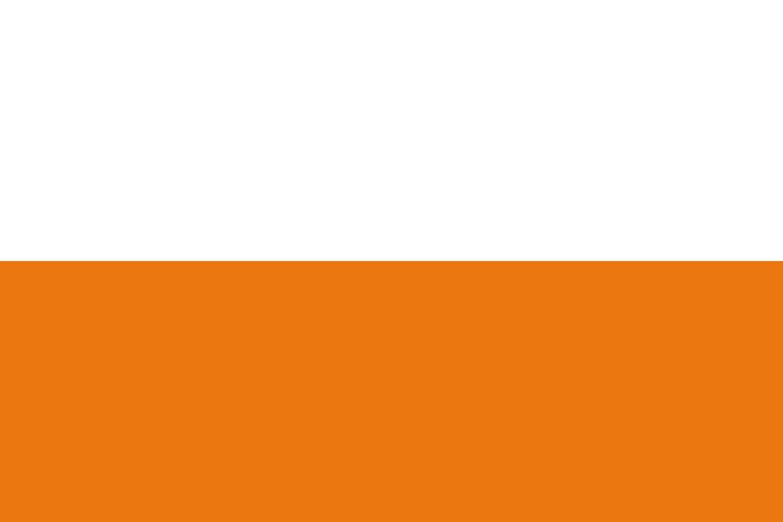 magFlags Bandiera Large Barbosa Antioquia | Municipio de Barbosa | bandiera paesaggio | 1.35qm | 90x