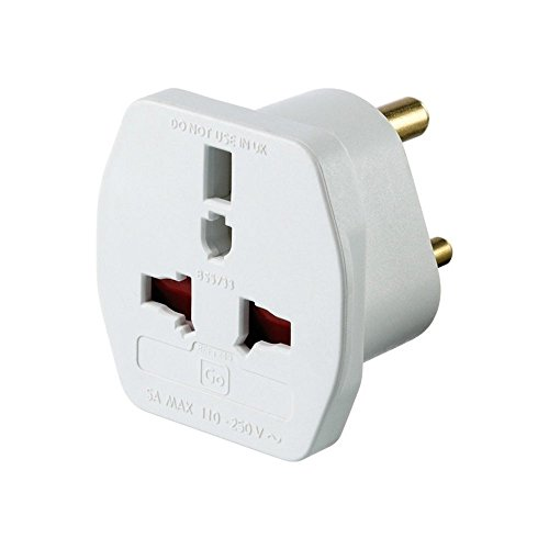 go-travel-uk-india-adaptor-249-misc