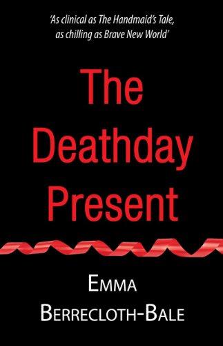 The Deathday Present