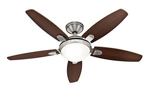 Hunter Fan 50612 Contempo