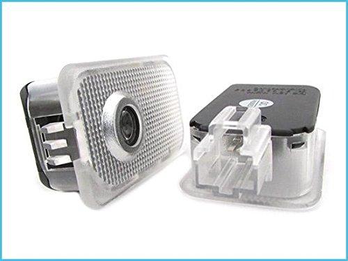 kit-luci-led-logo-proiettori-auto-portiere-subaru-forester-outback-senza-modifica