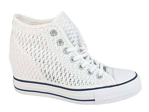 all-star-mid-lux-tiny-crochet-womens-mod-552697c-mis-355