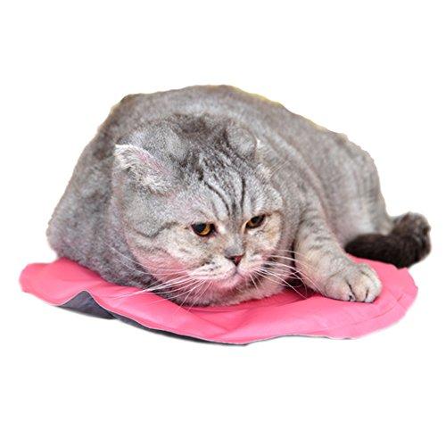 emours-pet-raffreddamento-gel-tappetino-per-cuccia-casse-e-letti-piccolo-per-gatti-xff0-c-colore-ros