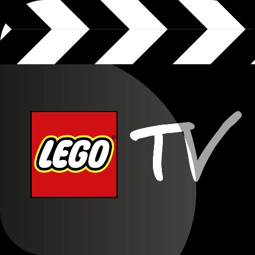 LEGO® TV