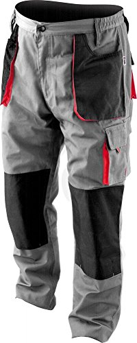 YT YATO-80288-Pantaloni da lavoro Dan taglia XL