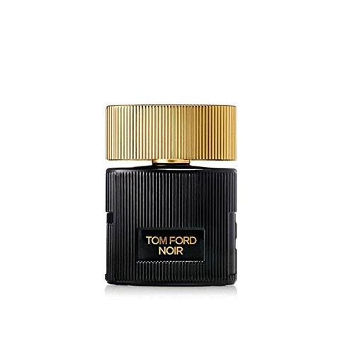 Tom Ford Noir Pour Femme/women, Eau de Parfum Vaporisateur, 1er Pack (1 x 30 ml)
