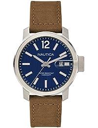 NAUTICA SYD GENT'S relojes hombre NAPSYD001