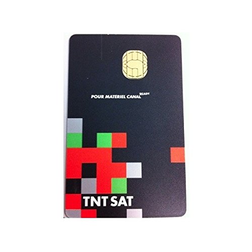 tntsat viaccess smartcard tnt satellite at shop ireland. Black Bedroom Furniture Sets. Home Design Ideas