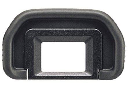 polaroid-oculare-per-mirino-compatibile-con-canon-eb-per-fotocamere-digitali-canon-eos-rebel-70d-60d