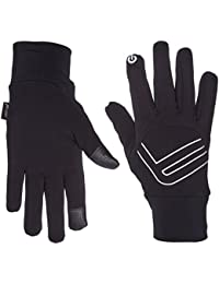 F-lite Head Accessoires Thermo GPS Gloves