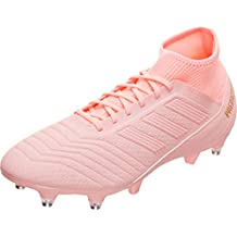 Amazon.it: scarpe calcio adidas - Arancione