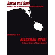 Blackmail Boys [OmU]