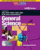 General Science MCQs 1000+Q: UPSC Portal Useful For IAS/ PCS / NDA /CDS/ SSC & All Other Examinations