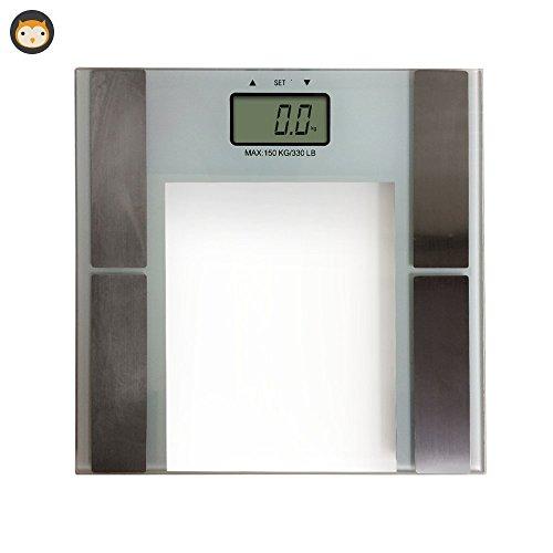 analizzatore-di-grasso-corporeo-bilancia-bilancia-digitale-da-bagno-corpo-misura-grasso-e-acqua-cont