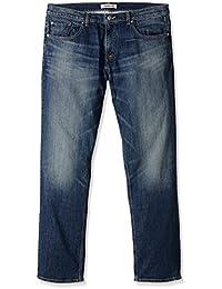 Quiksilver Sequel Pantalon Homme