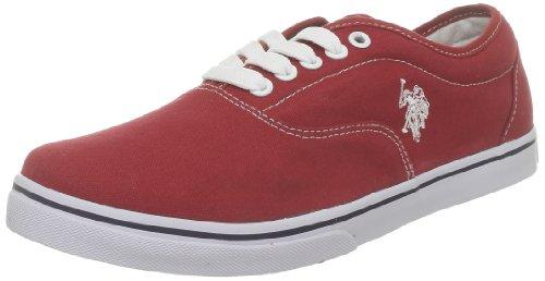 us-polo-assn-dominic-dominic-rouge-red-zapatillas-de-deporte-de-tela-para-hombre-color-rojo-talla-41