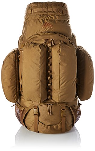 kelty-tactical-eagle-7850-backpack-coyote-brown