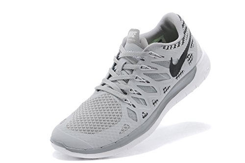 Nike Men's Free Run 5.0 New Style Running Shoe,Athletic Shoes 3T8DDH6YDJP