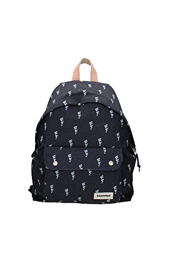 eastpak-authentic-collection-padded-pakr-162-zaino-40-cm-superb-bleach