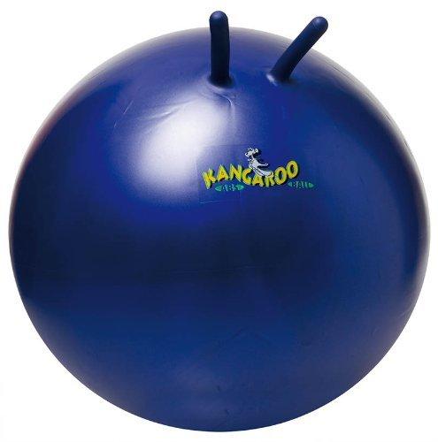 Togu Kangaroo Ball Ballon sauteur
