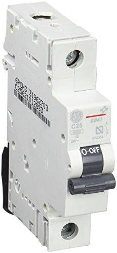 general-electric-interruttore-magnetotrmico-674054
