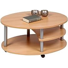 suchergebnis auf f r couchtisch buche quadratisch. Black Bedroom Furniture Sets. Home Design Ideas