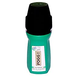 Fogg Roll on fro Men Ultimate 50ml