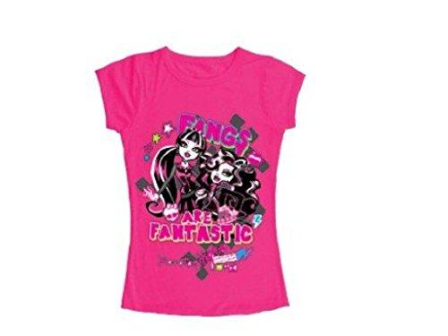 Monster High T-Shirt