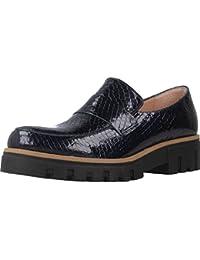 753ac4acf41 Amazon.es  Vitti Love  Zapatos y complementos
