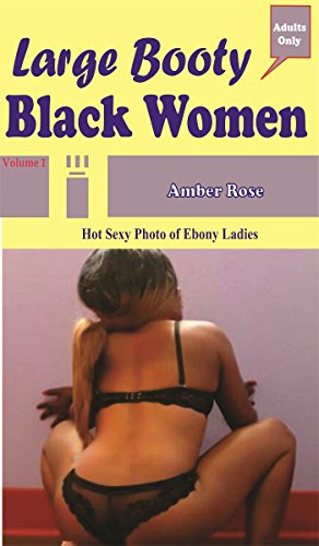 Große Beute Black Women: Hot Sexy Foto von Ebony Damen (Foto Hot Sexy)