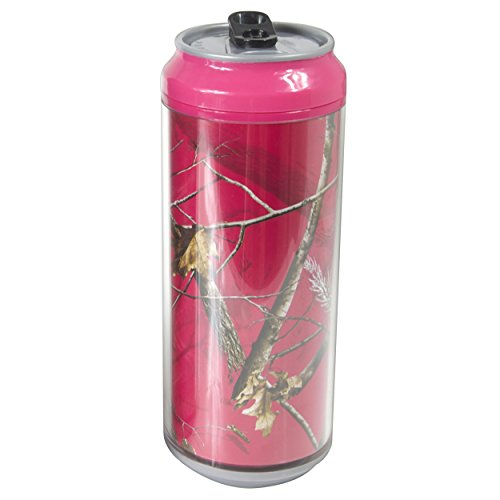 cool-gear-4536gram-peut-realtree-marron-camo-16-ounce-rose-camouflage