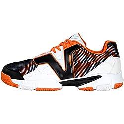 Zapatillas Vairo Pro (44)