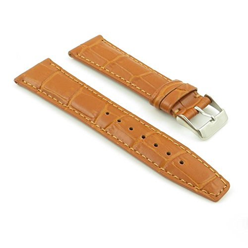 dassari-lincoln-tan-croc-embossed-watch-band-for-iwc-size-21mm-21-18