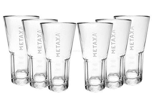 metaxa-brandy-glas-glserset-6-stck