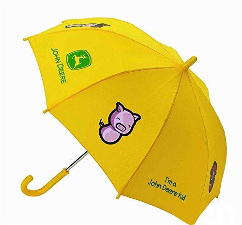 john-deere-kids-umbrella