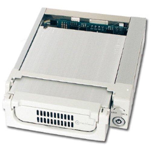 Ata 100 Laptop Festplatte - Connectland 1903026Wechselrahmen für Festplatte IDE