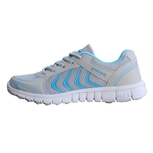 Originals Running Zapatillas,BBestseller Los pares casuales modelos de malla ligera transpirable zapatos para correr Calzado deportivos