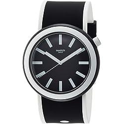 Reloj Swatch para Mujer PNB100