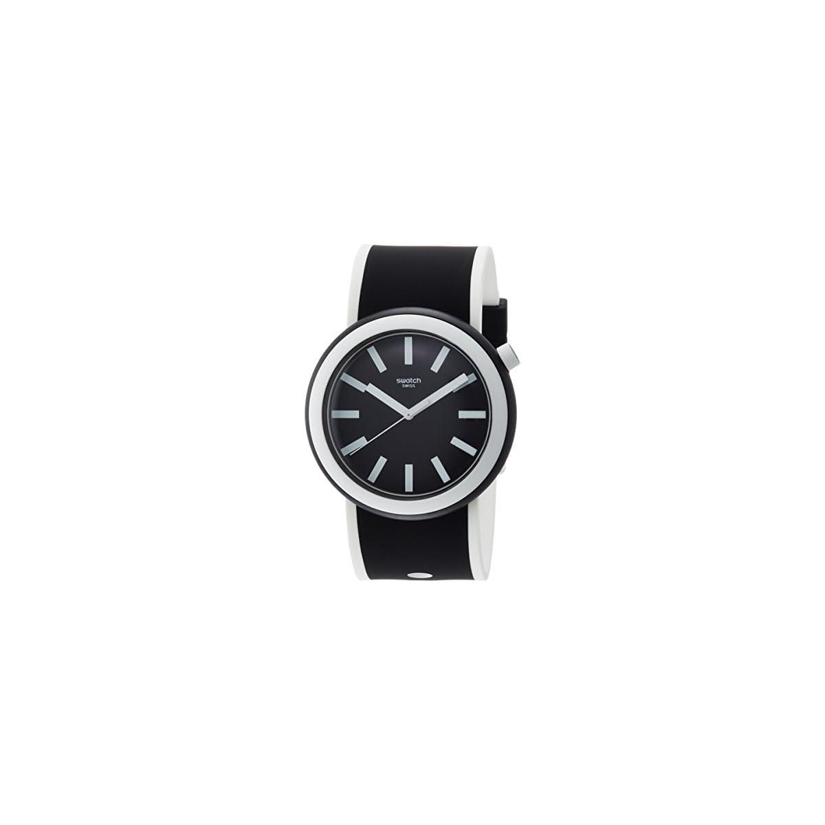 414vuMCtH1L. SS1200  - Reloj Swatch - Mujer PNB100