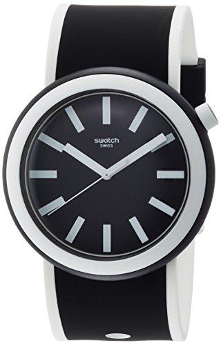 Swatch Damen-Armbanduhr PNB100