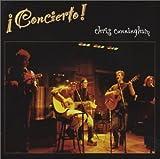 ?Concierto! (2002-10-20)