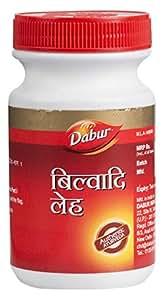Dabur Bilvadi Lehya - 250 g