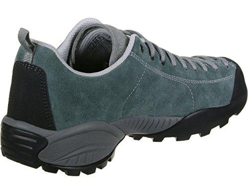 SCARPA - 32605 Mojito Gtx lichene Green