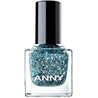 Anny – Esmalte de uñas Anny 15 ml – 742 – Be a Star